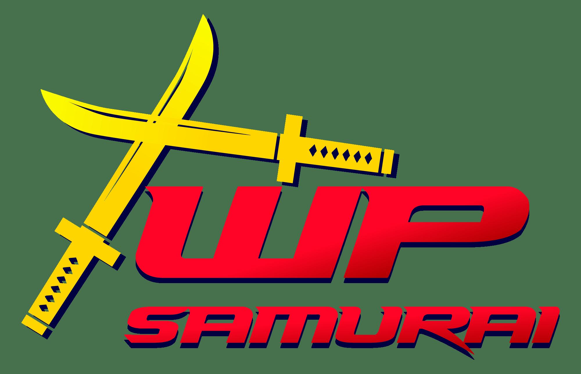 WpSamurai