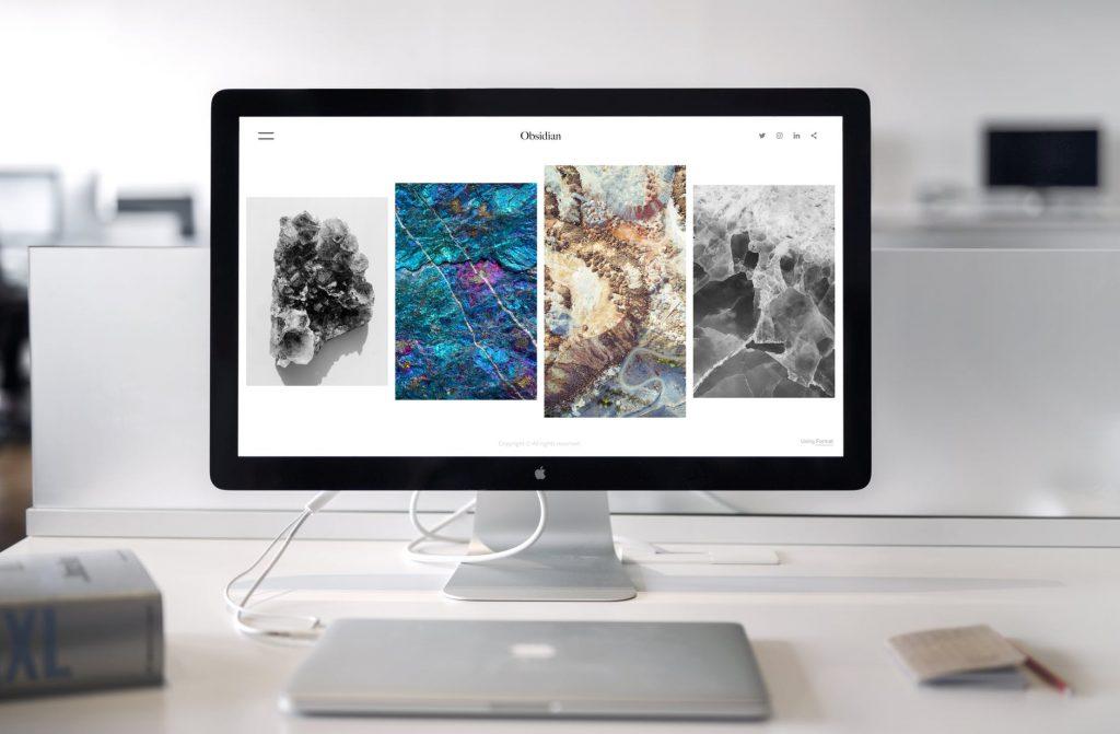Melhores formas de otimizar imagens WordPress
