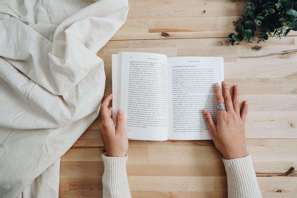 Palavras de Transição SEO e a importância da qualidade da leitura.