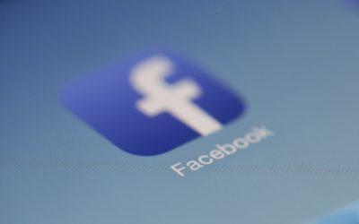 Melhores Plugins de Facebook para WordPress