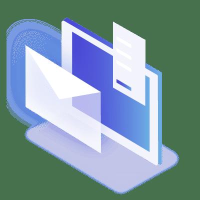 Curso de WordPress na prática